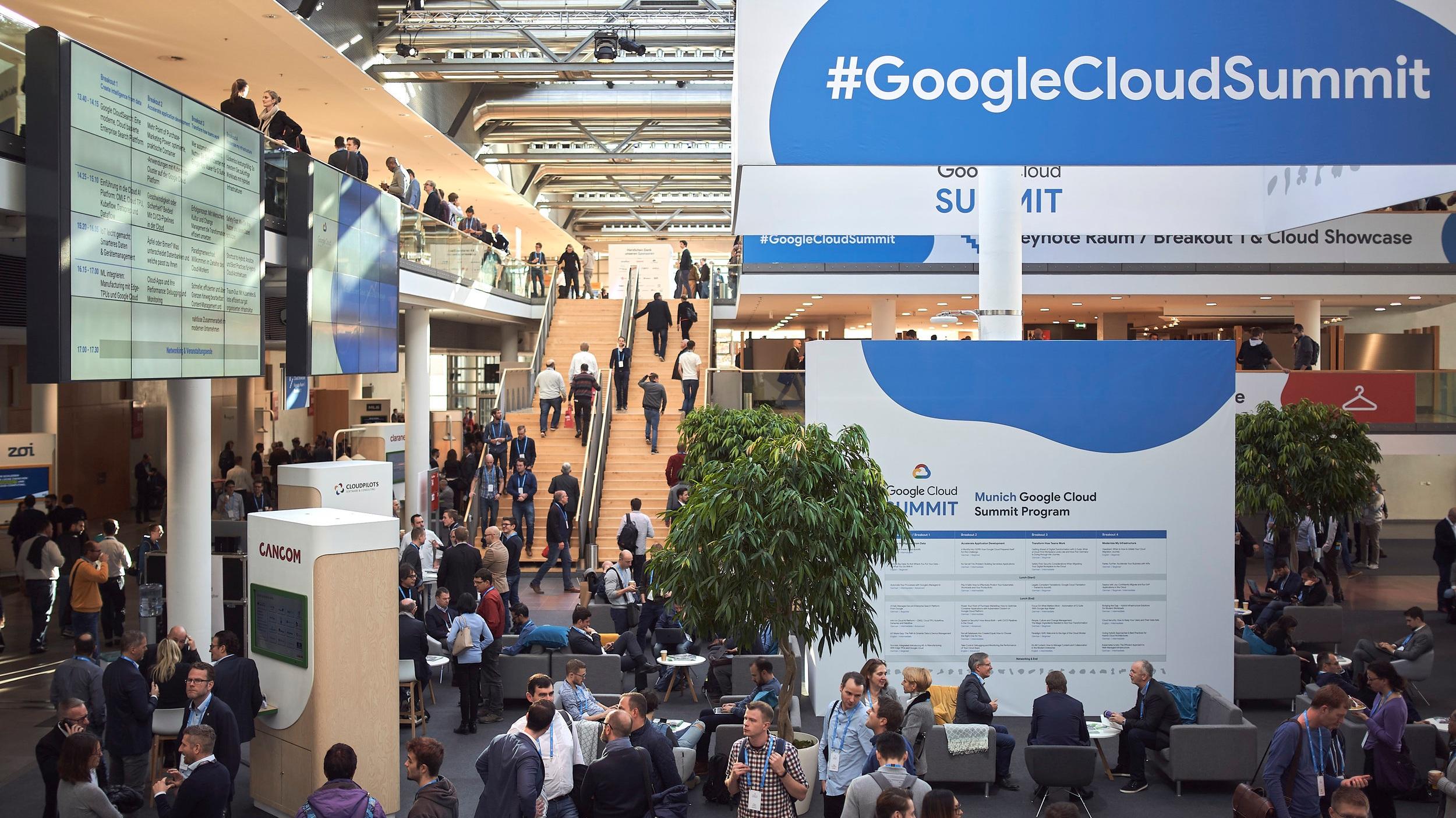 Fabian_Vogl_2018-11-20_Google_Cloud_Summit_0311.jpg