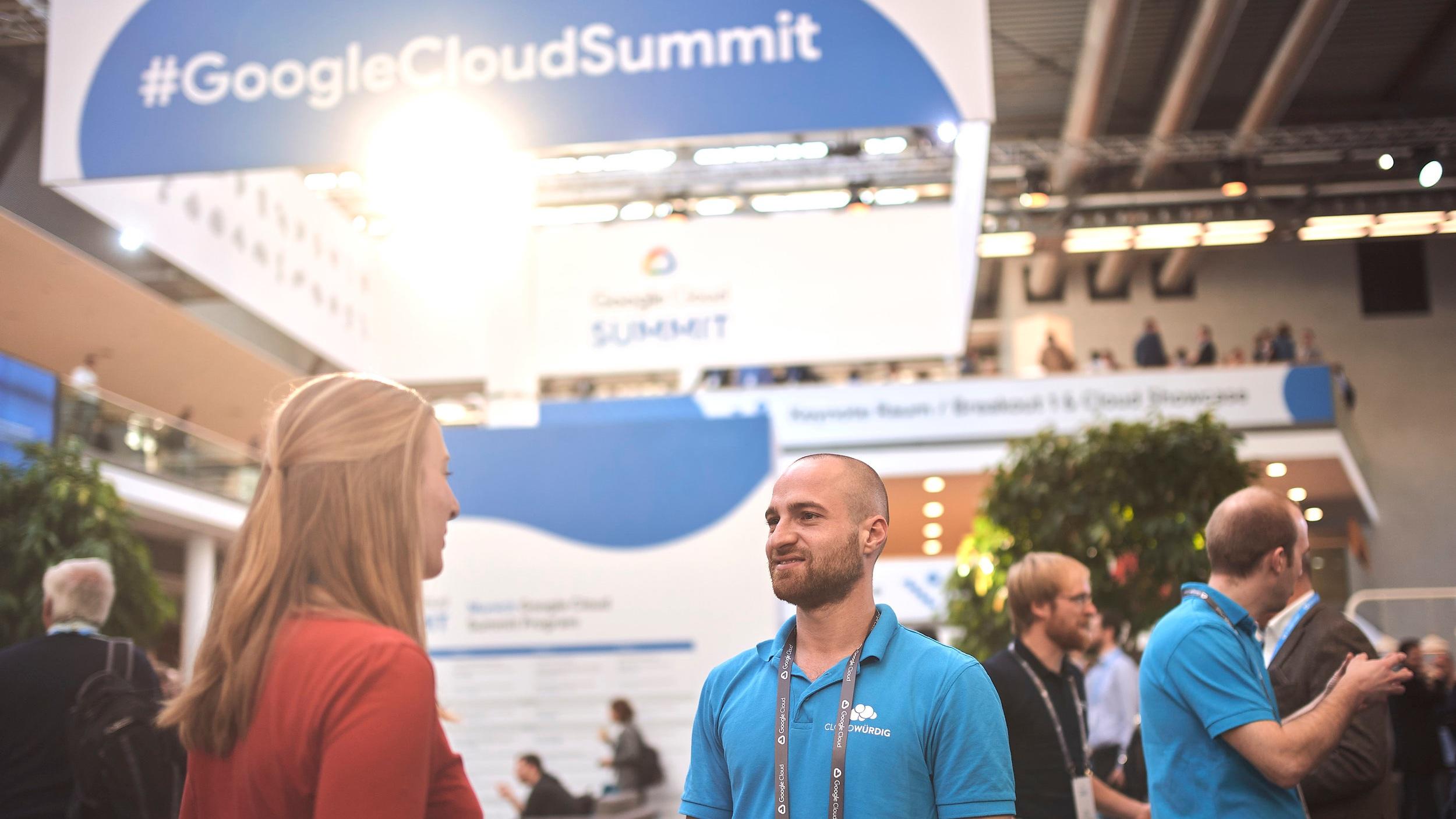 Fabian_Vogl_2018-11-20_Google_Cloud_Summit_0109.jpg