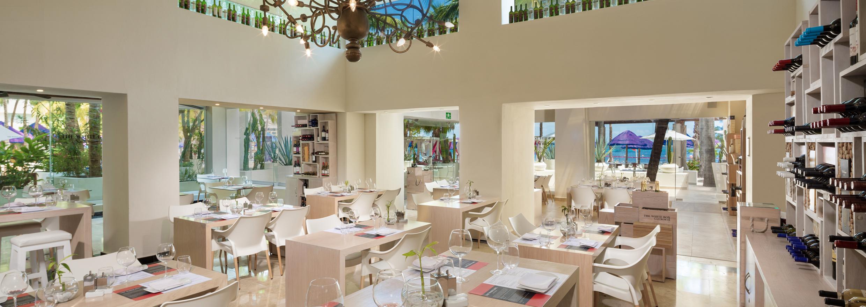 Header_Restaurants.png