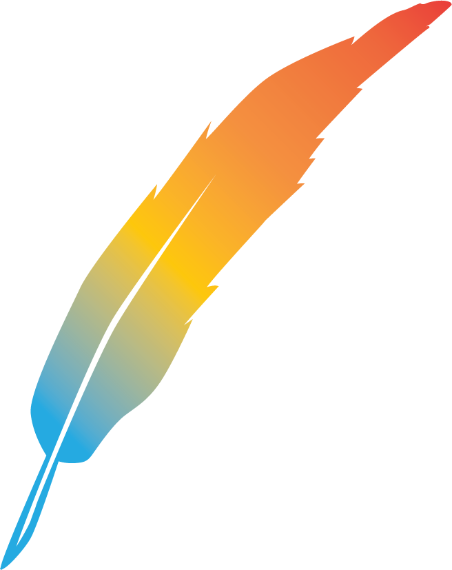 Brandon Drew Feather Icon.png