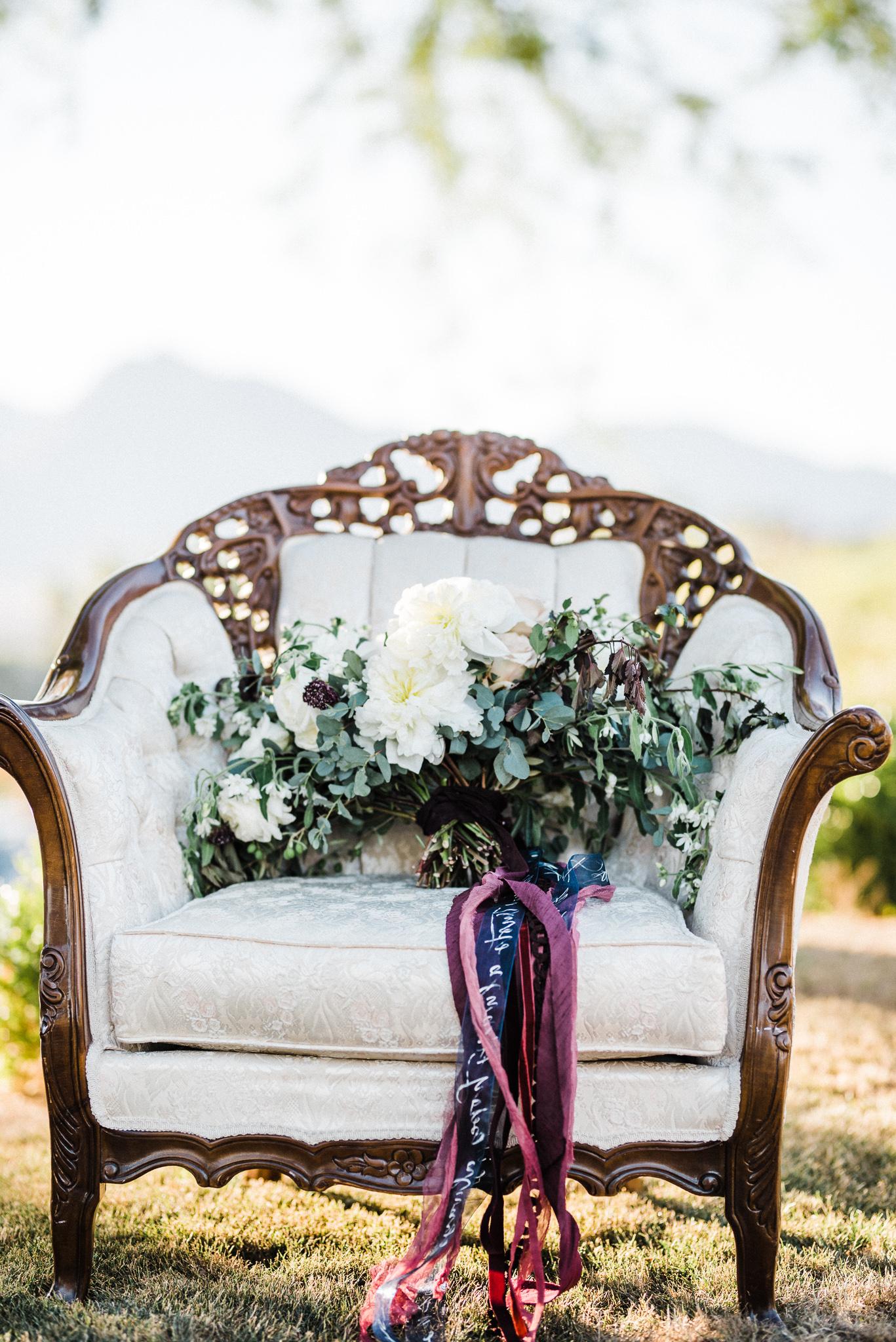 Red Rock Country Club Wedding, Las Vegas - Kristen Kay Photography-112.jpg