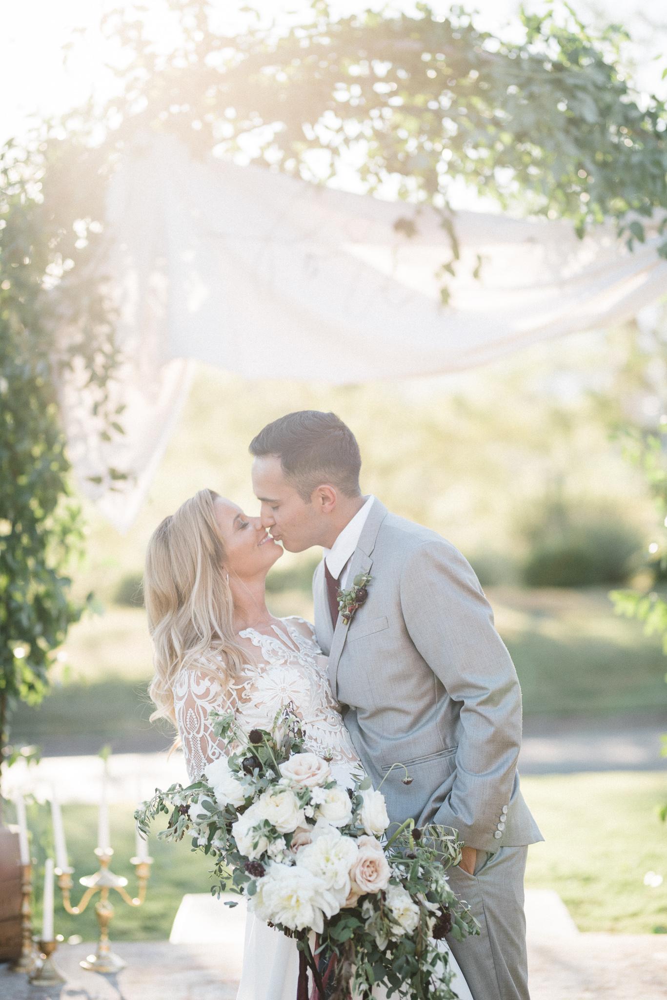 Red Rock Country Club Wedding, Las Vegas - Kristen Kay Photography-116.jpg