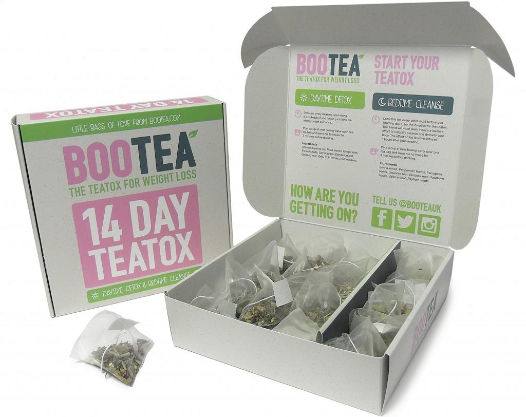 Bootea-packaging-open-small-1024x876.jpg