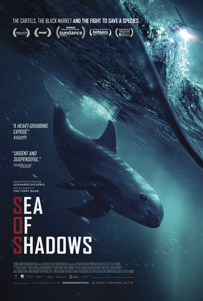 sea-of-shadows-poster.jpg