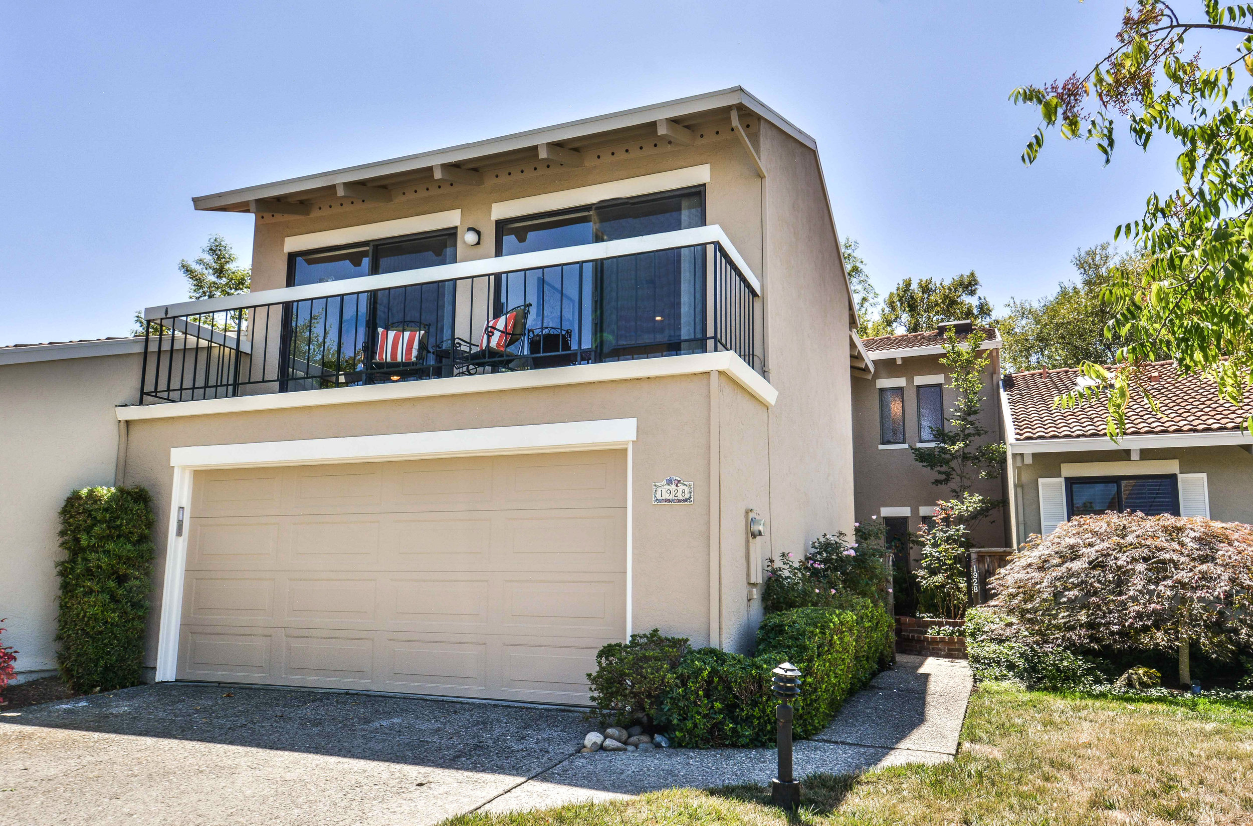 1928 st. andrews drive, moraga, ca  listed: $850,000 sold: $870,000 represented seller