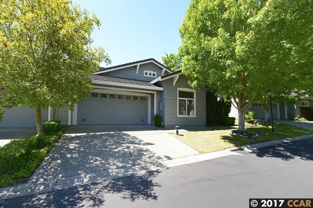 1811 wales drive, rossmoor, ca  sold: $1,600,000 represented buyer