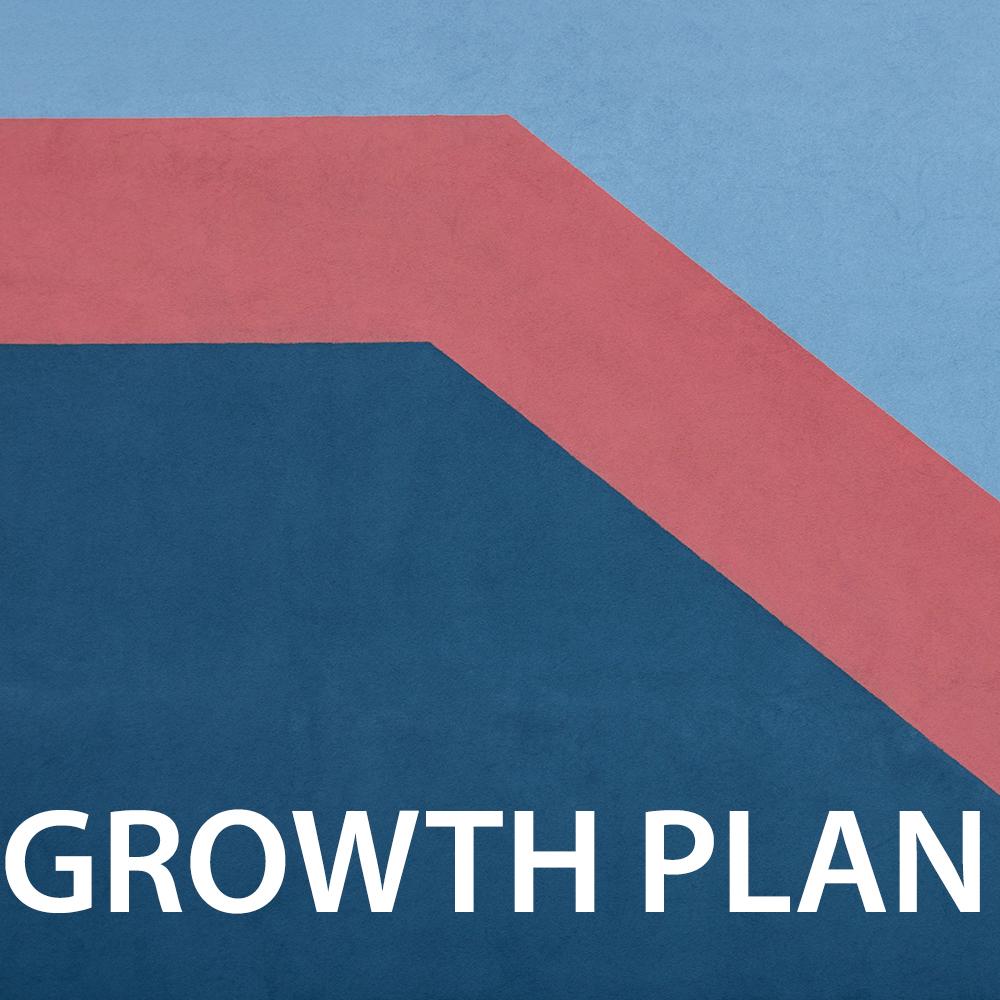 GrowthPlan.jpg