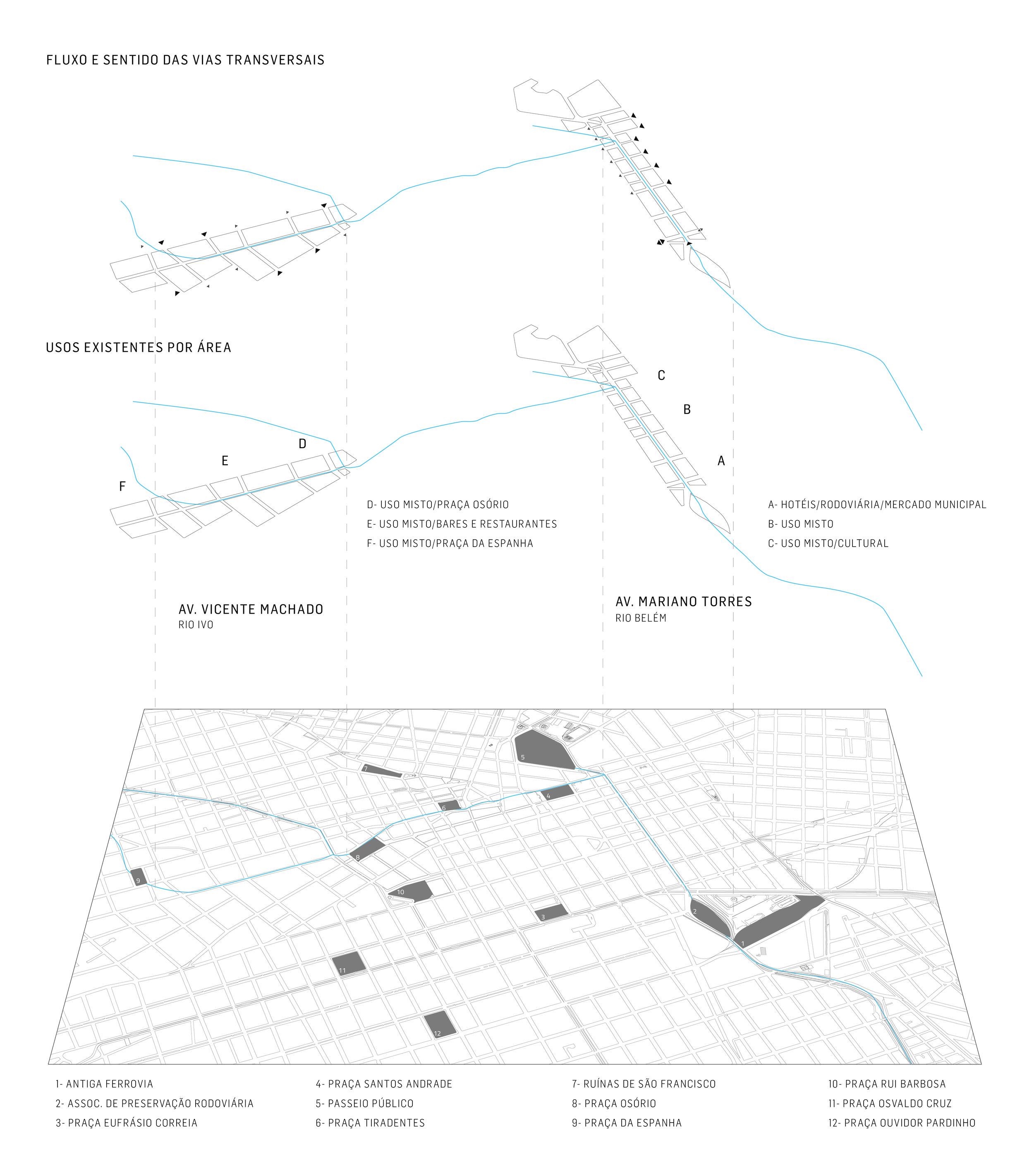 Grafico-01.jpg