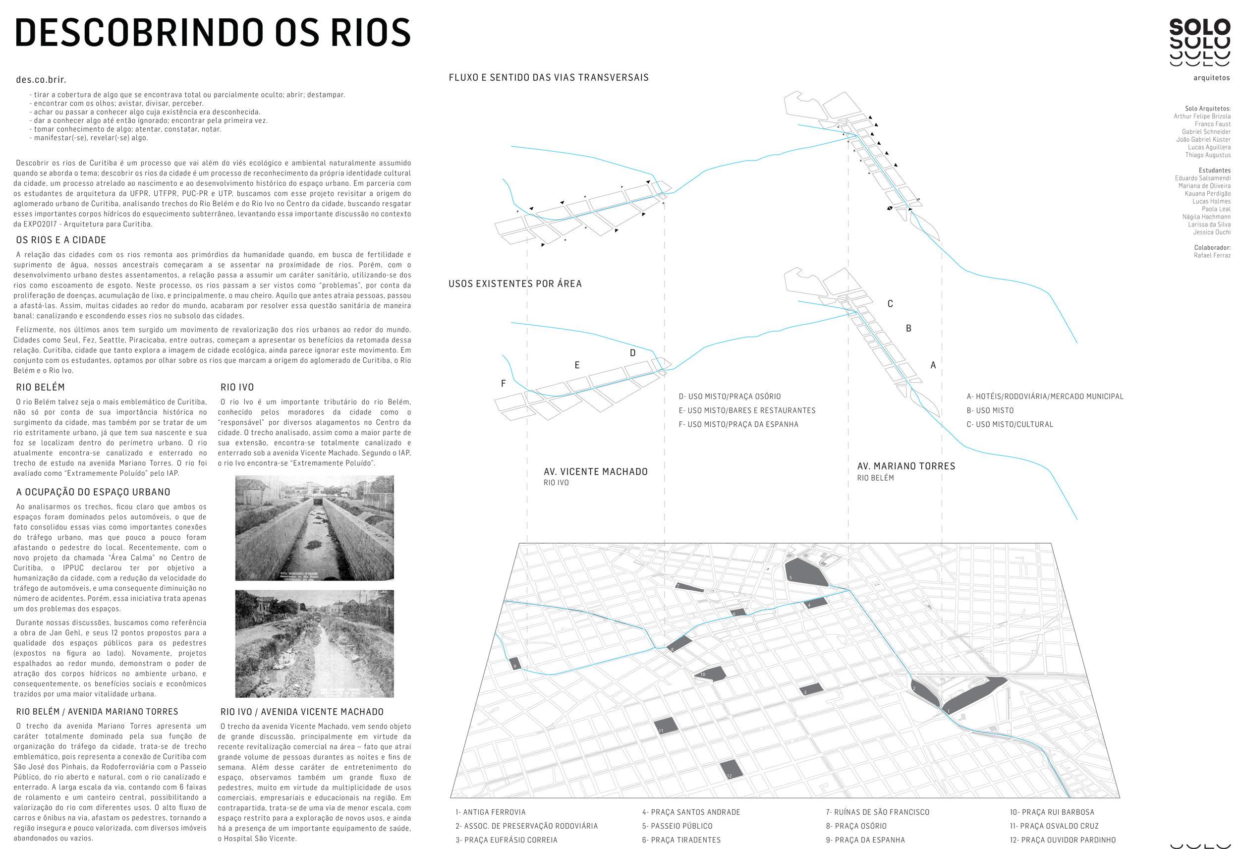 ESTUDO-A1-H_02-1.jpg