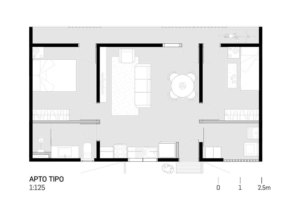 Apartamento-01.jpg