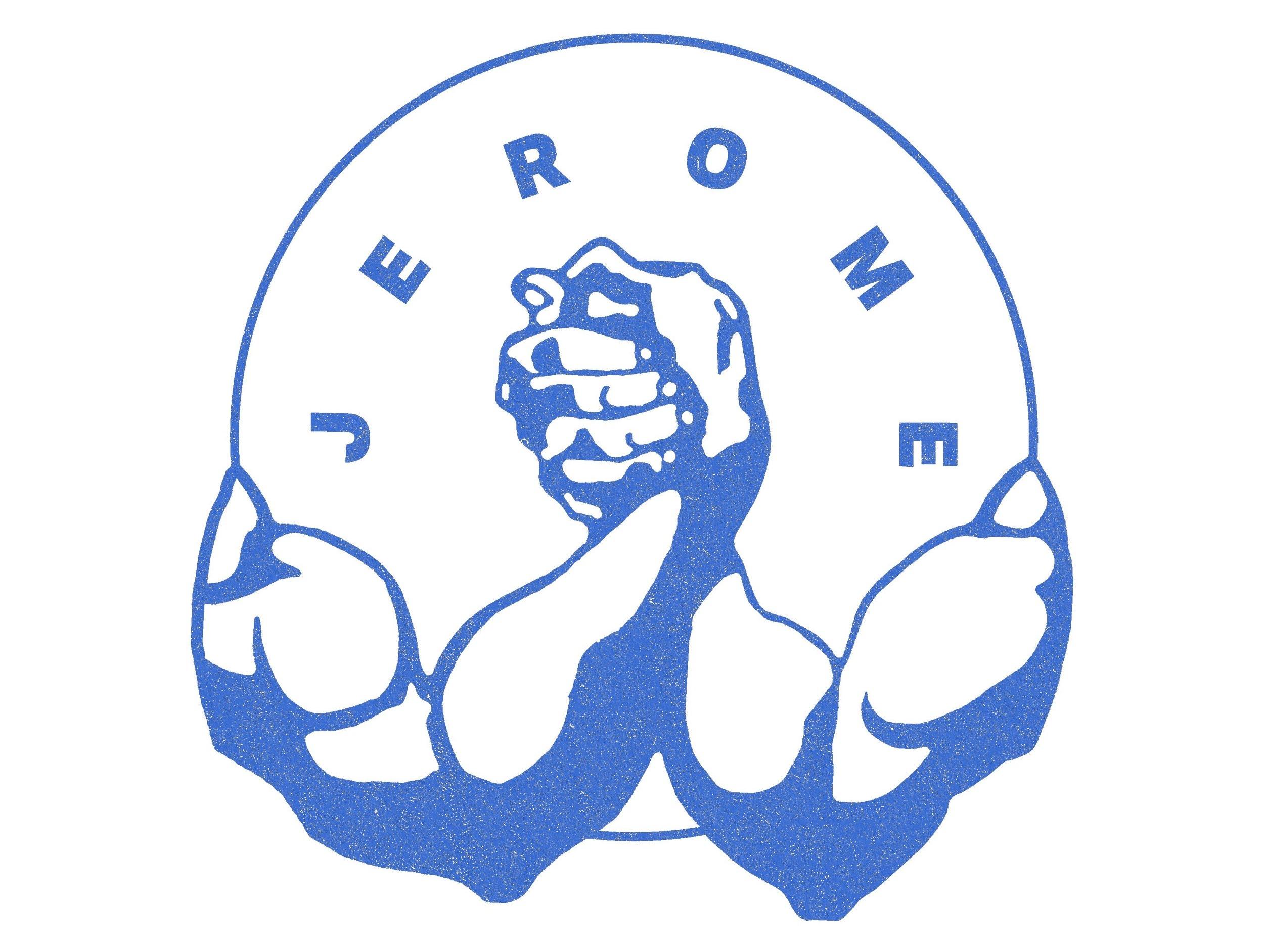 jerome logo.jpg