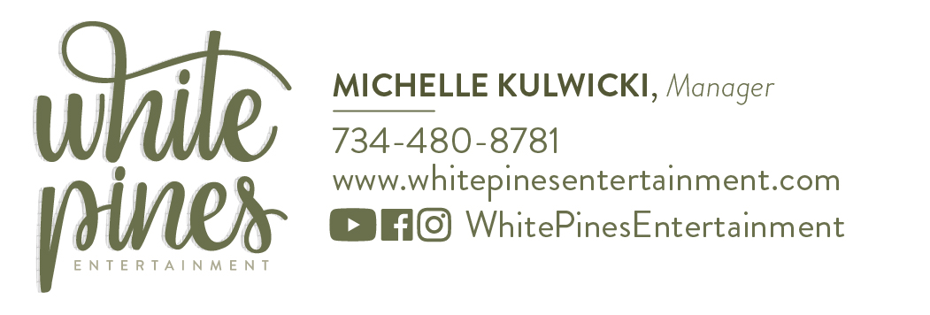 WhitePinesEmailSignature.jpg
