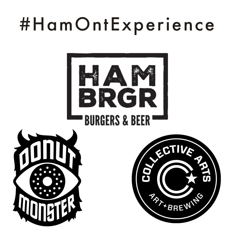 #HamOntExperience.jpg