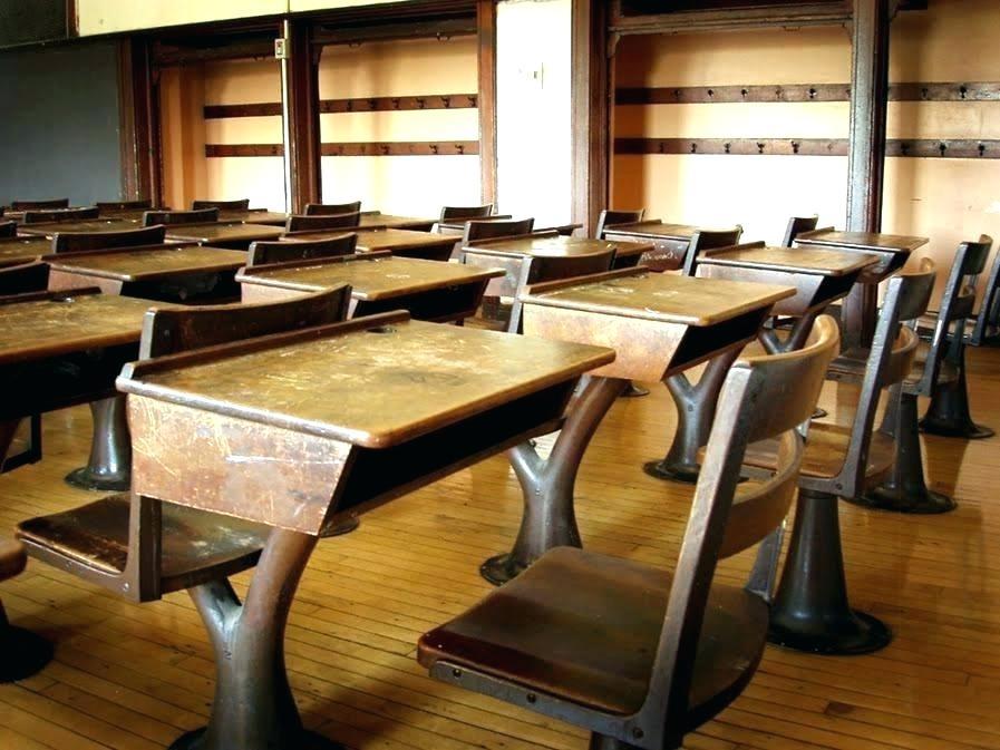 old-school-desk-chair-old-school-desk-ideas-best-school-desk-redo-old-school-desks.jpg