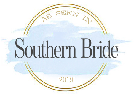 Southern-Bride-Badge-As-Seen-In-Print-Magazine-2019.jpg