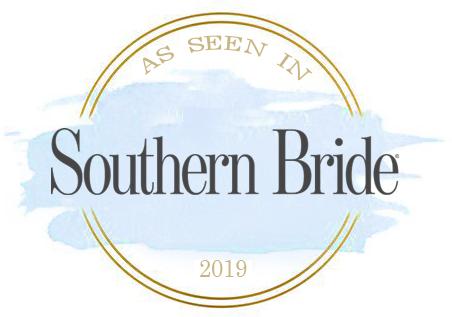 Southern-Bride-Badge-As-Seen-In-Print-Magazine-2019.jpg