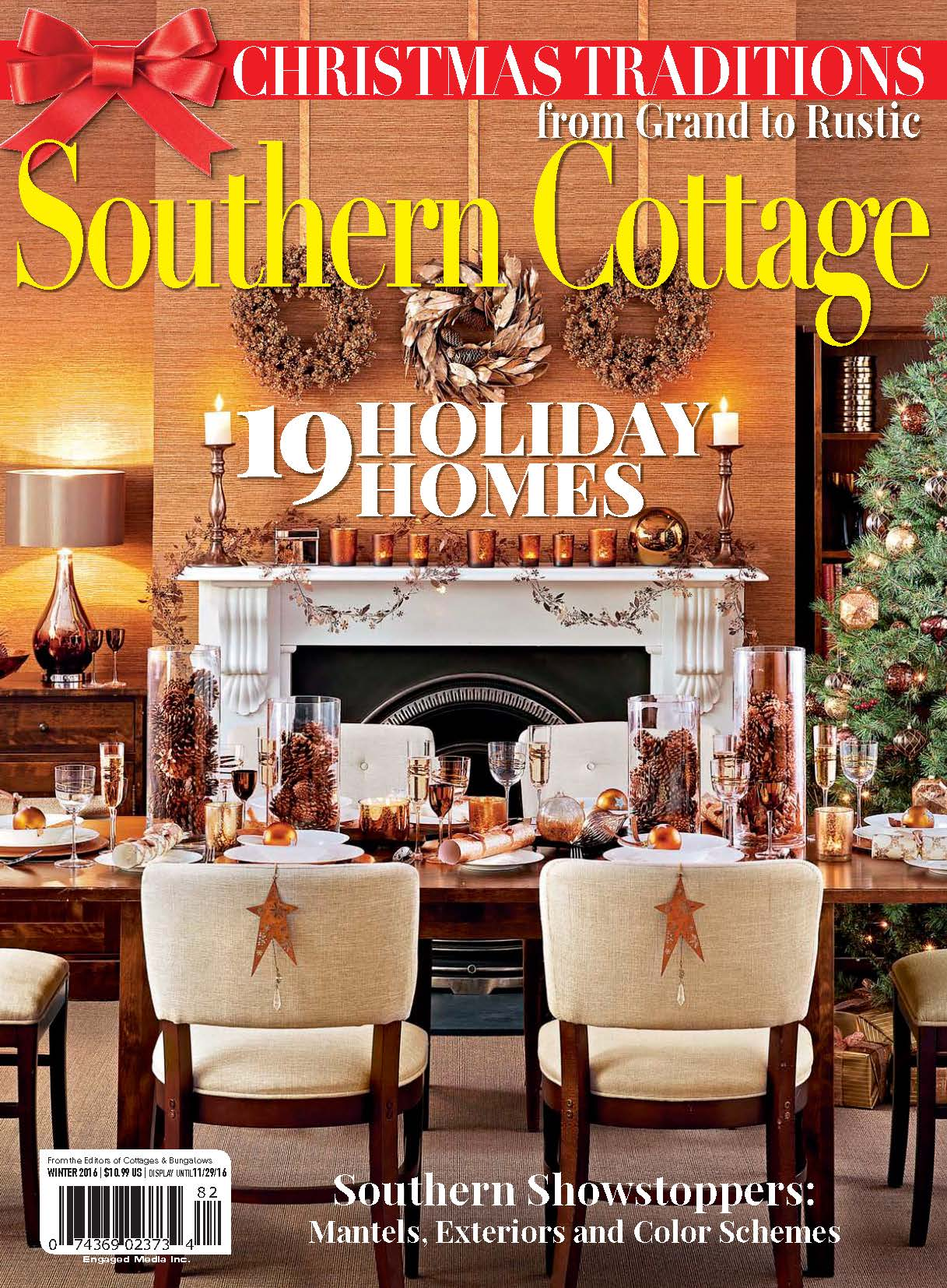 southern cottages_win16 1.jpg