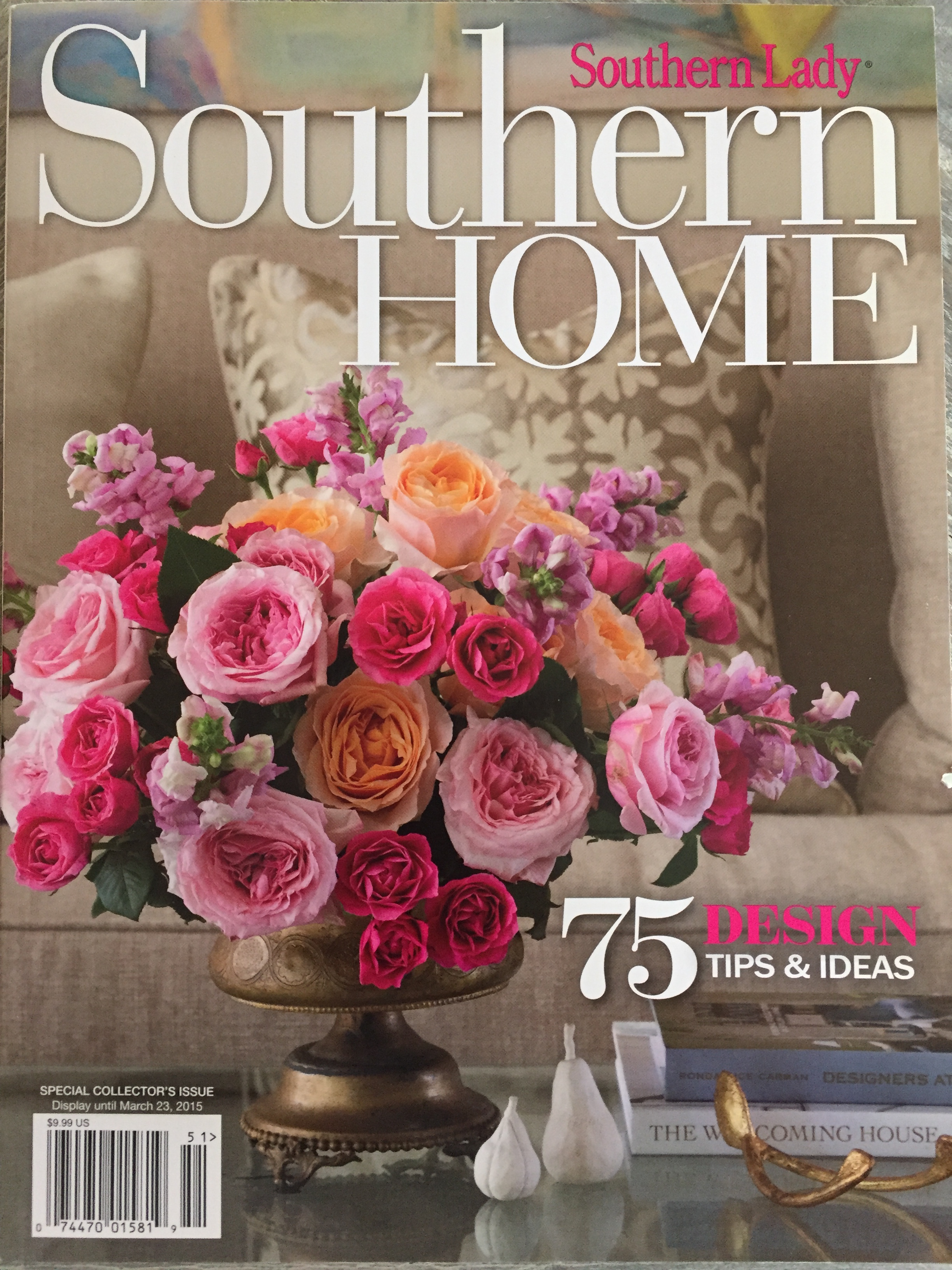 SOUTHERN LADY COVER.jpg