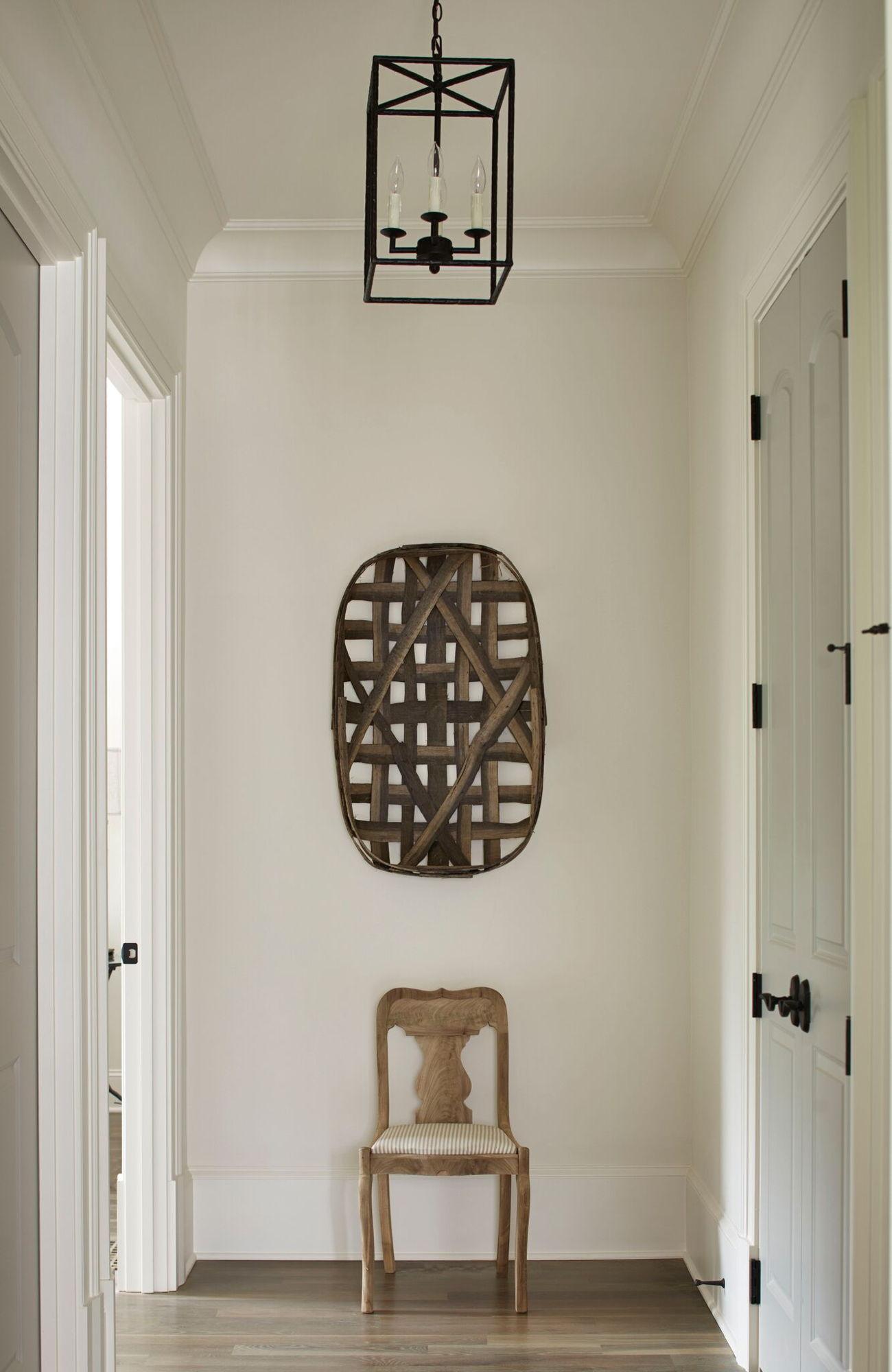 Lisa-Gabrielson-DesignPARENT CHAIR AND BASKET.jpg