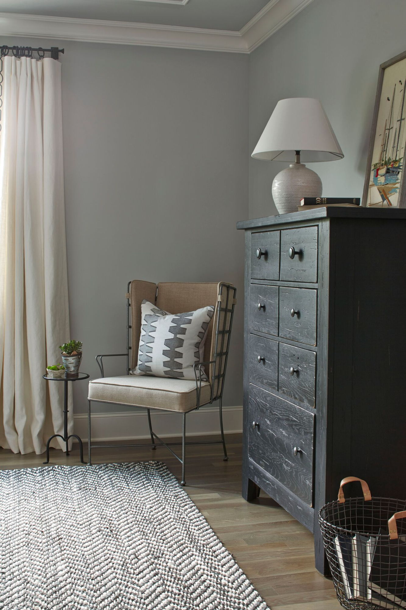 Lisa-Gabrielson-Designunspecified-23.jpg