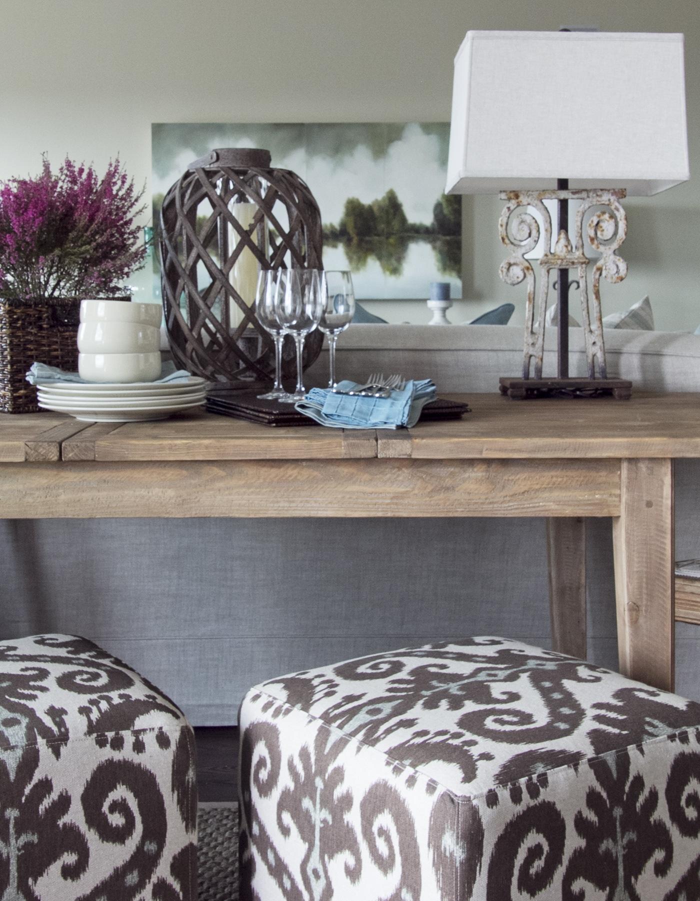 Lisa-Gabrielson-Designbrookwood-dr table detail.jpg