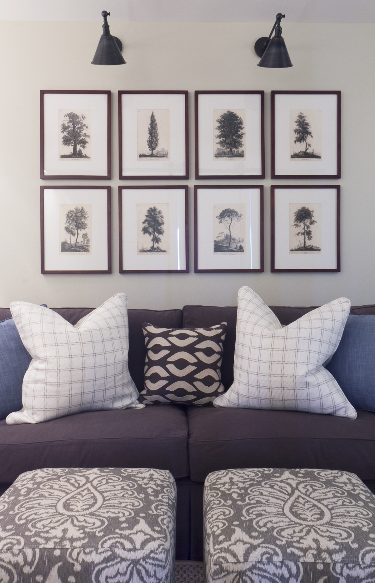 Lisa-Gabrielson-Designbrookwood-trees with lights.jpg