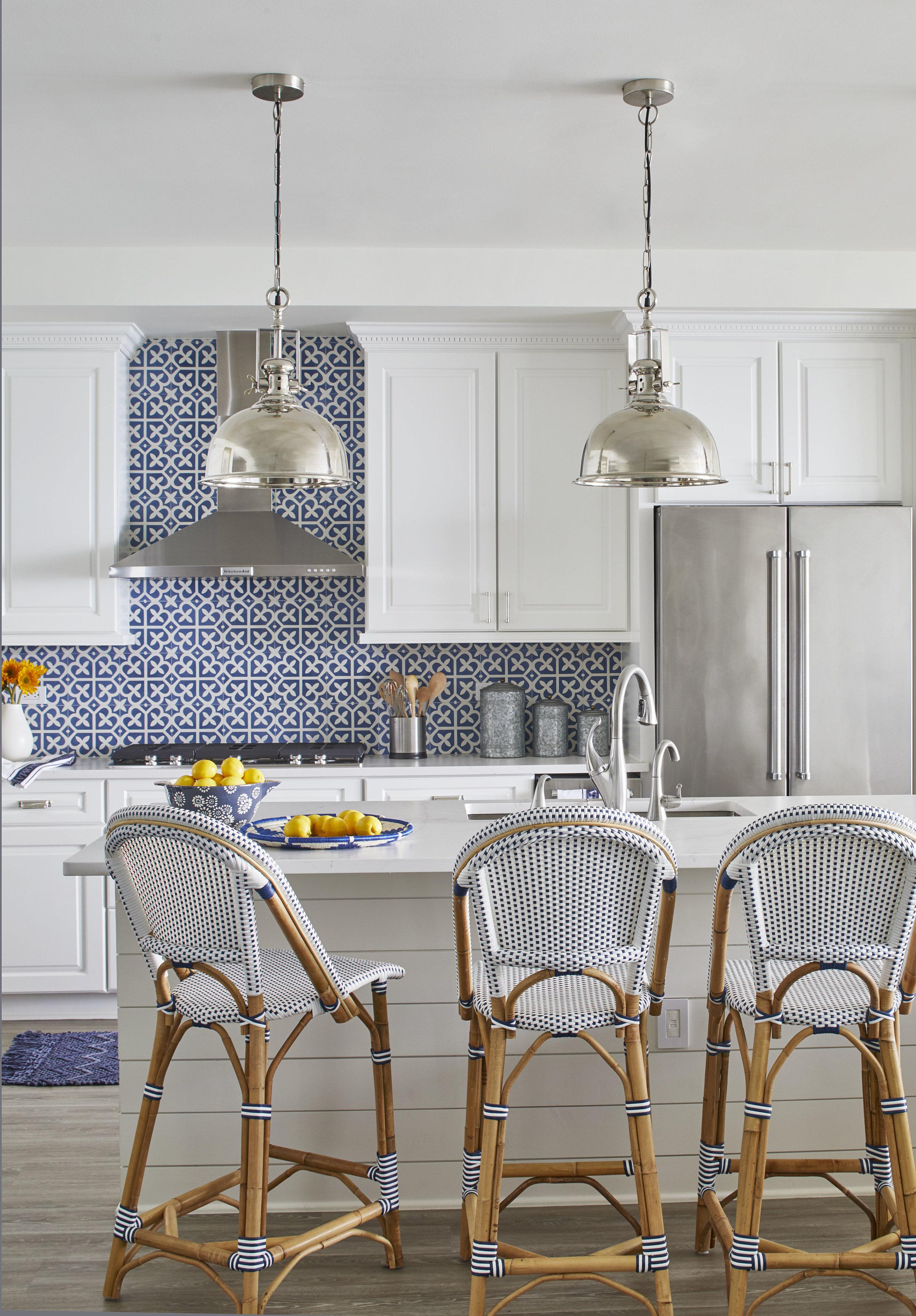 Gabrielson_BocianBeachHouse_Kitchen2.jpg