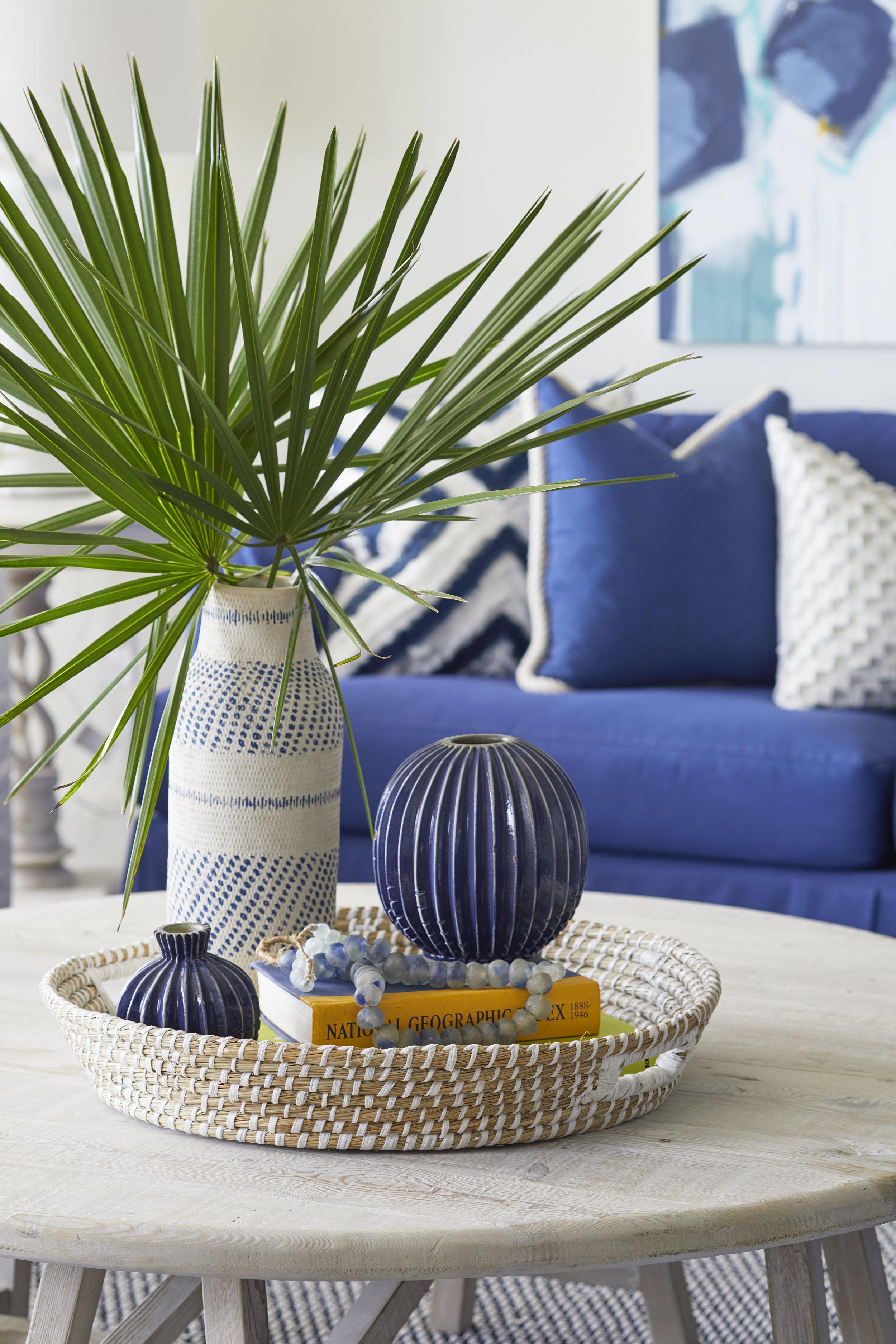 Gabrielson_BocianBeachHouse_Livingroom3.jpg