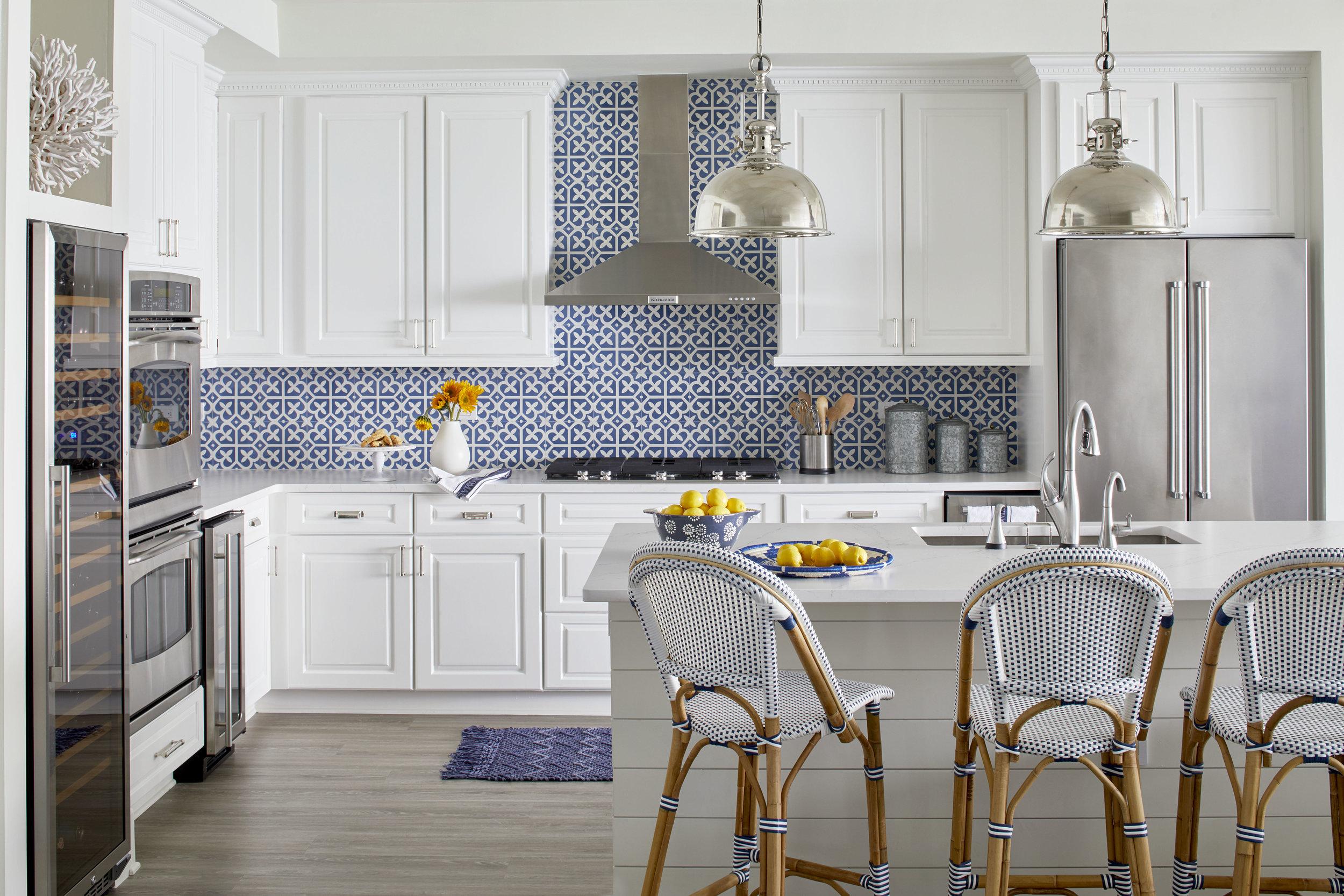 Gabrielson_BocianBeachHouse_Kitchen.jpg