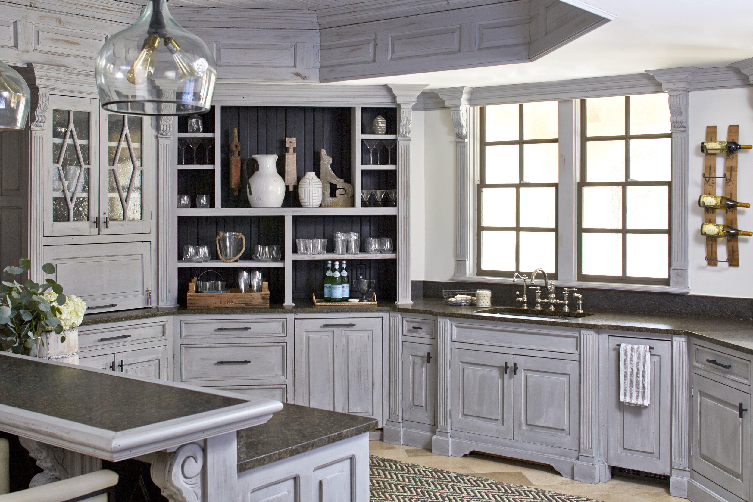 Gabrielson_Foxhollw_2_Basement_Kitchen.jpg