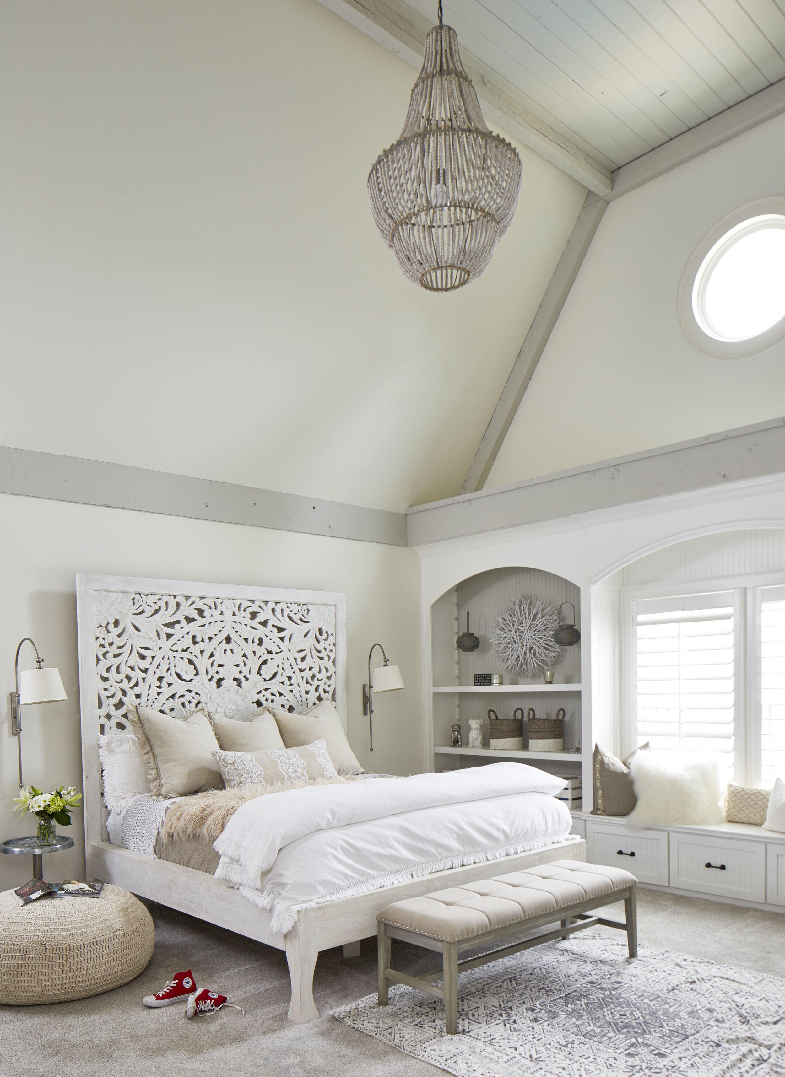 Gabrielson_Foxhollw_2_bedroom.jpg
