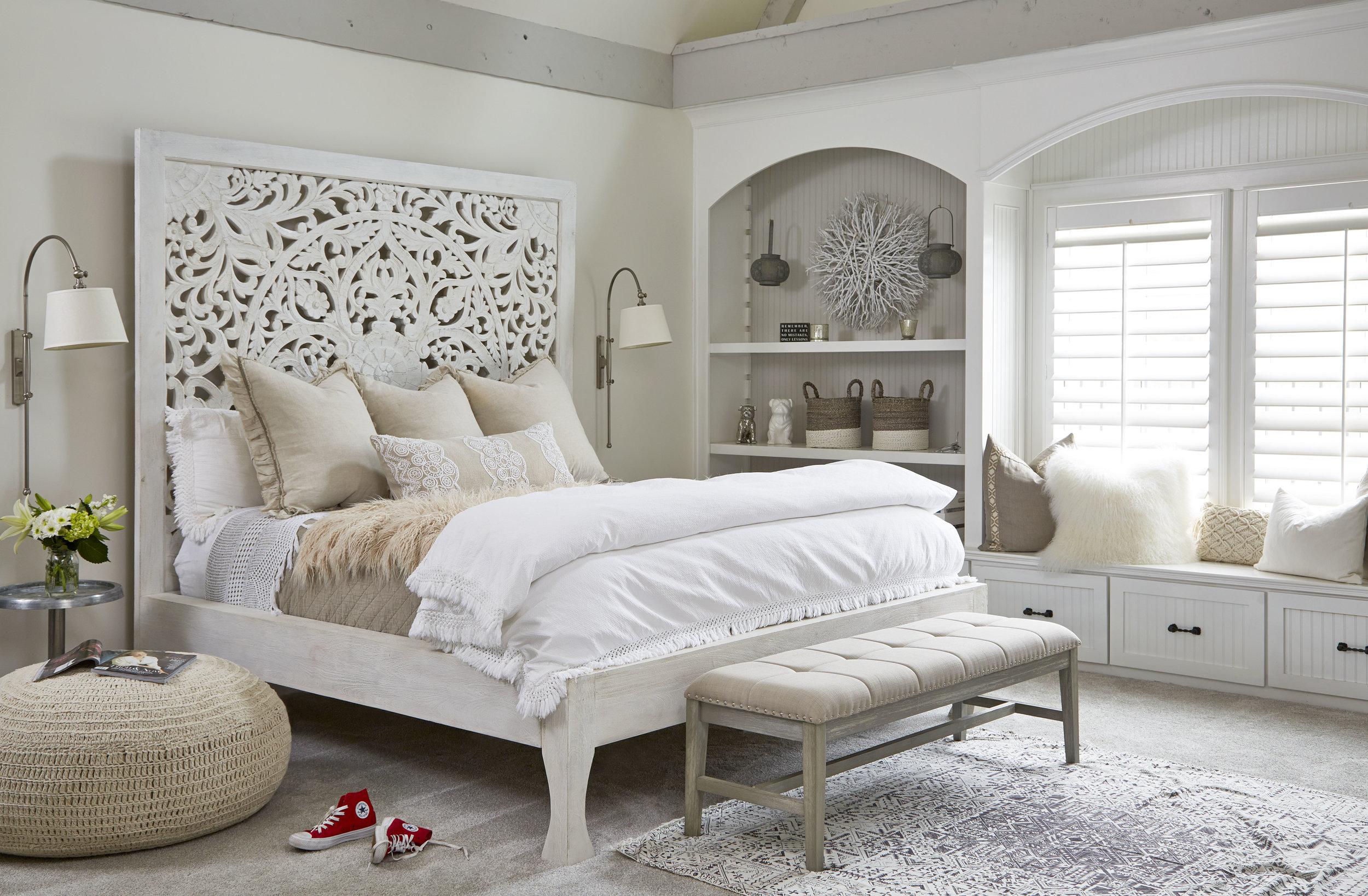 Gabrielson_Foxhollw_2_bedroom2.jpg