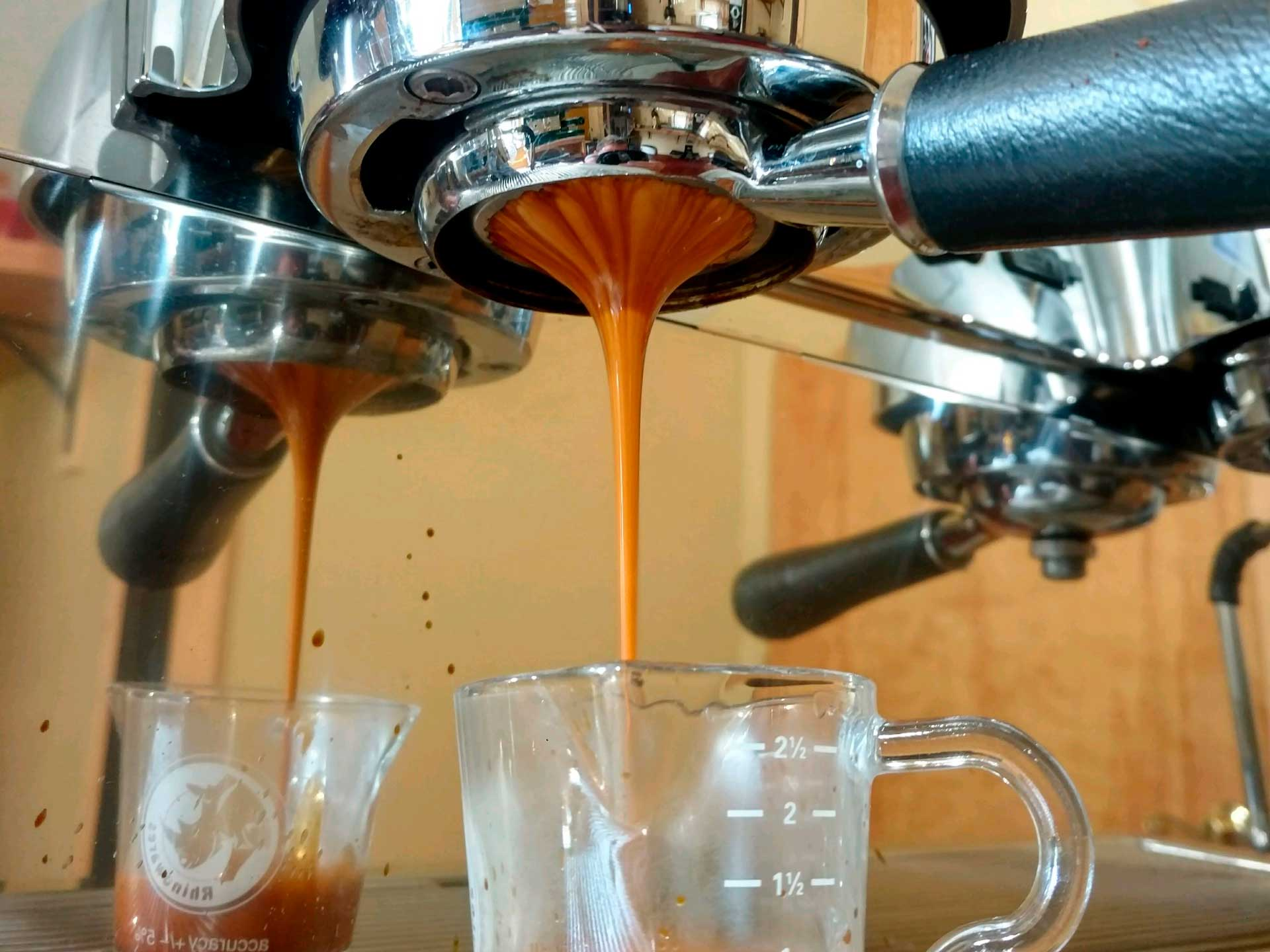 taste-coffee-slider3.jpg