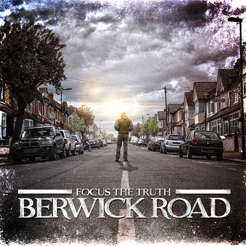 Focus_The_Truth_Berwick_Road-front-large.jpg
