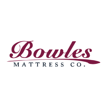 BOWLES MATTRESS