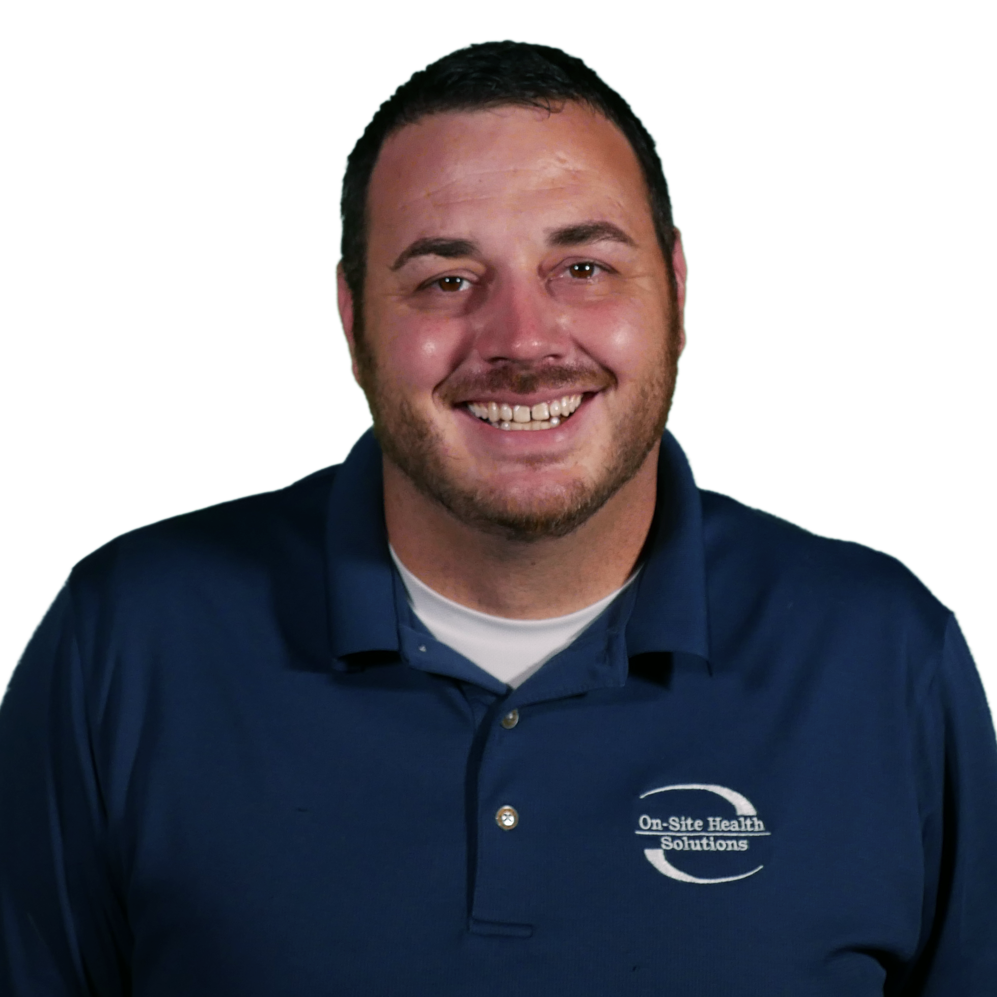 Scott - Operations Manager   Scott loves coaching his son's little league teams, hiking, and spending time with his family and friends.  The best part of OHS to Scott are the relationships all of the employees have built with each other in the office. He always enjoys helping people become more aware of their health and helping them make better choices to improve their health and wellness.   scott@healthyworksite.com