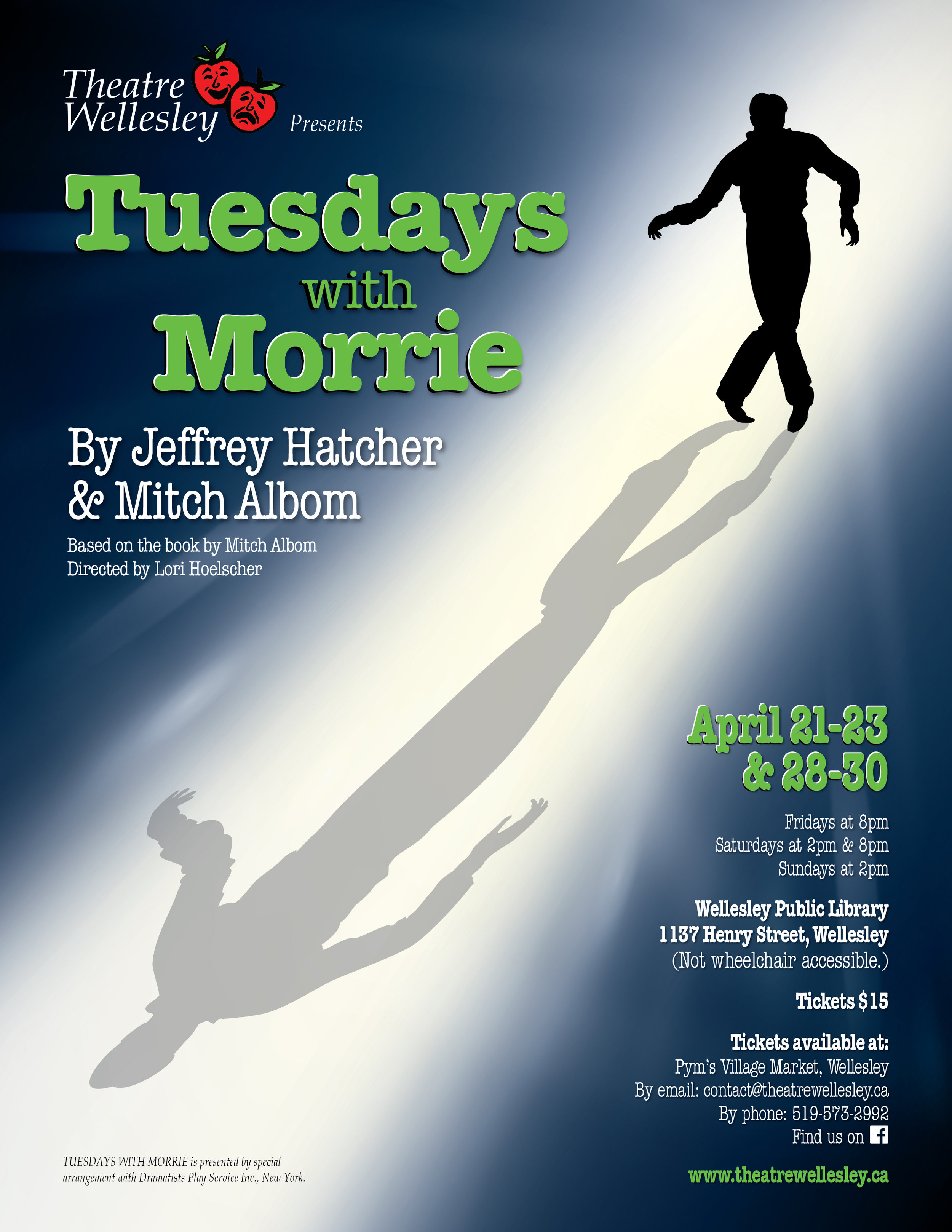 Tuesdays with Morrie_Poster_d3 300dpi rgb.jpg