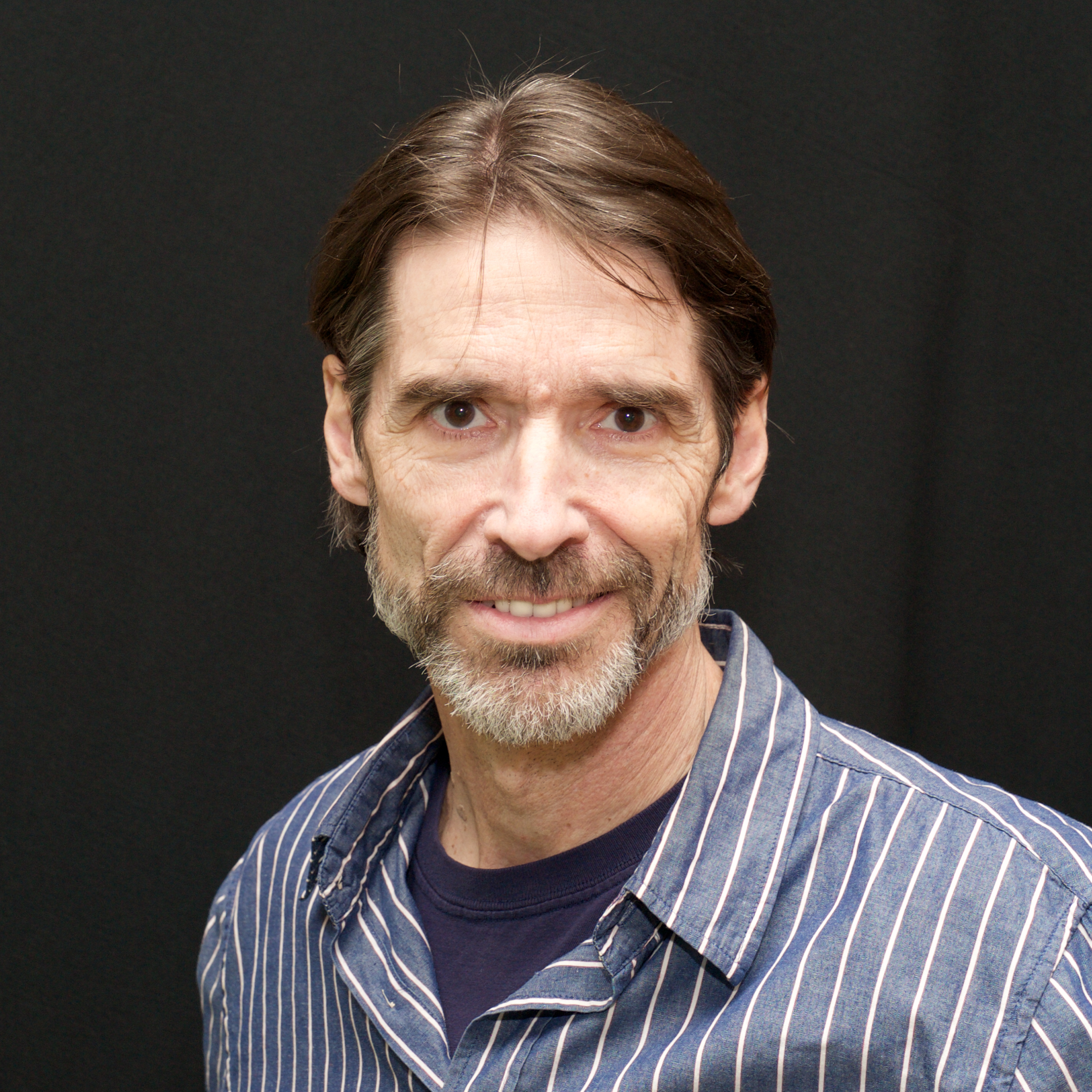 John SettleBen - John has been performing in amateur theatre since 1998. This is John's fourth time on stage with Theatre Wellesley. He previously appeared as Burt Evans in Cocktails with Mimi in 2015, David in Second Time Around in 2016 and Mitch Albom in Tuesdays with Morrie in 2017. John is thoroughly enjoying playing Ben in Willow Quartet because of the emotional depth of the script and the chance to be part of such a great cast and crew.