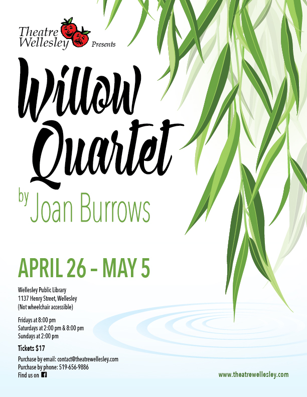 WillowQuartet_Poster_FIN_SM.jpg