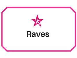 Raves-3.jpg