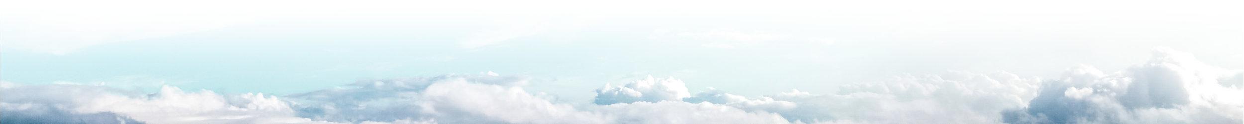 footer clouds sm*.jpg