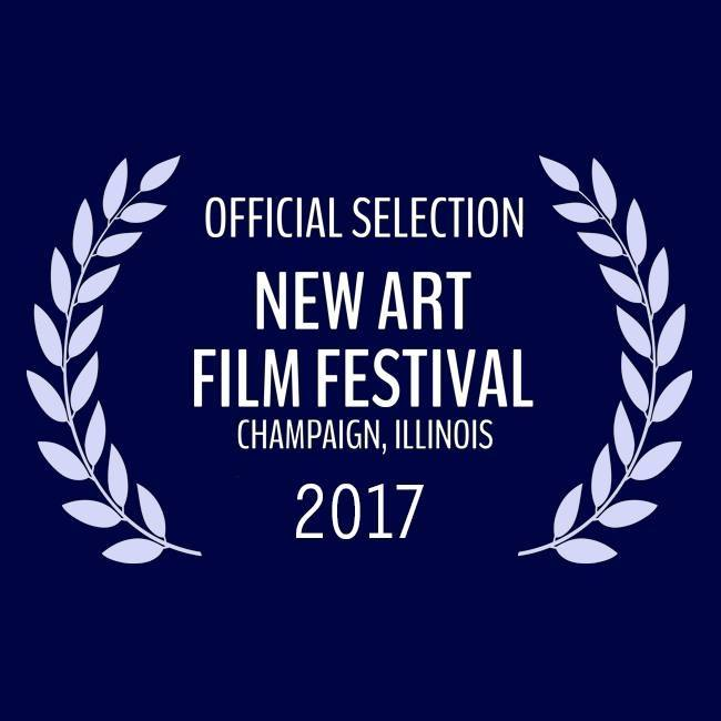 'a corner for august' - has been selected into the New Art Film Festival! You can catch the film at the 7:30PM block at the Art Theater. Check out the whole lineup here: https://newartfilmfestival.com/naff-2017-lets-local-cinema-reign/