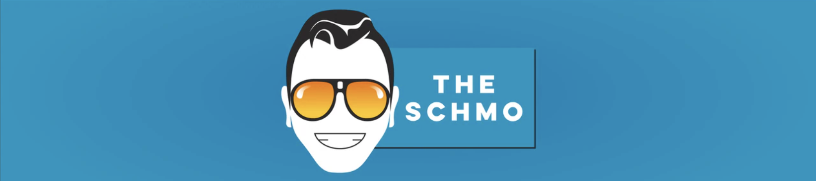 Shop the latest Schmo merch, limited availability!