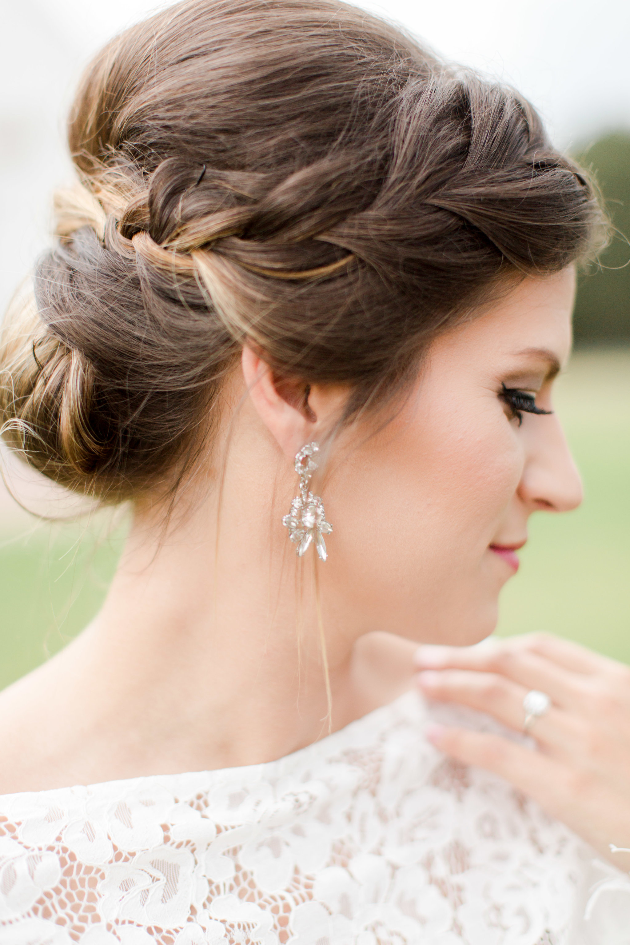 AngelicaMariePhotography_TheWhiteSparrowWedding_DallasWeddingPhotographer_323.JPG