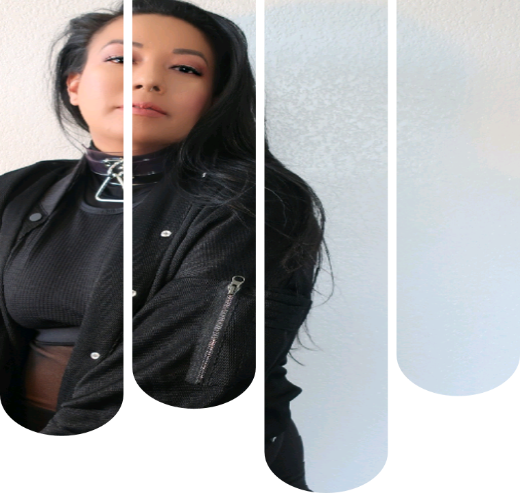 Nicole Quiroz IDENTITYrx