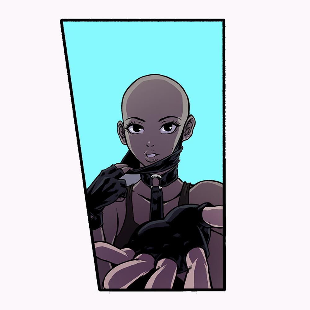 comic 4.jpg