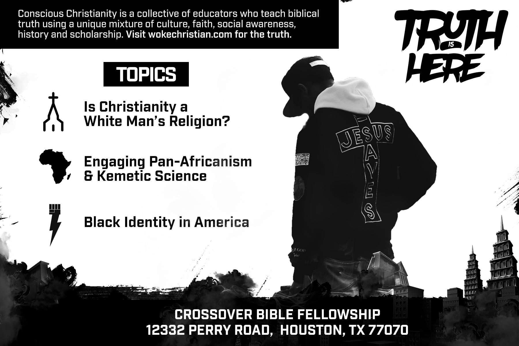 Conscious Christianity Flyer-Back.jpg