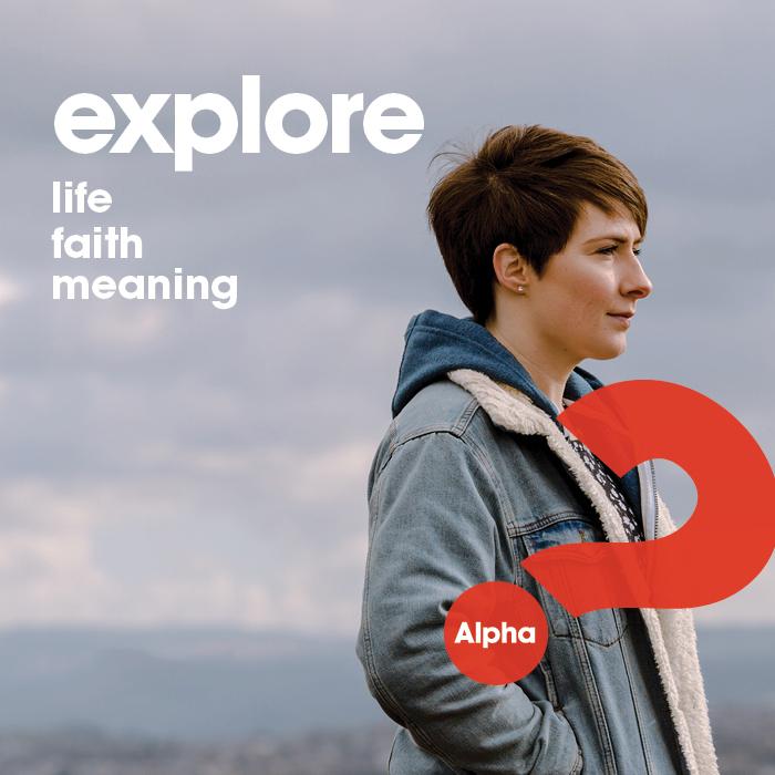 Alpha-2017-Instagram-Beth.jpg
