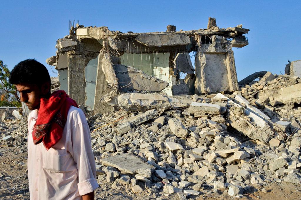 UNHCR-Yemen-2012.jpg