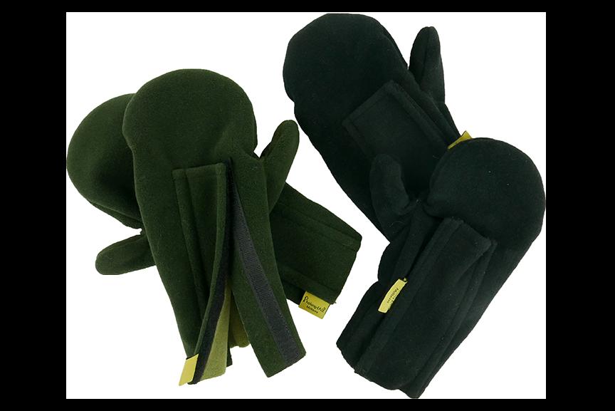 phalang-ease-mittens.png